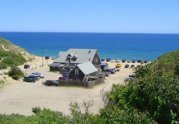 Cahoon Hollow beach web cam