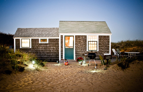 Cape cod cottage rentals for Cabin cape cod