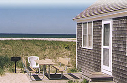 cape cod cottage rentals rh cape cod insider com cottages for rent in cape cod mass cottage rental on cape cod