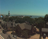Provincetown web cam