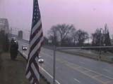 Bourne Rotary web cam