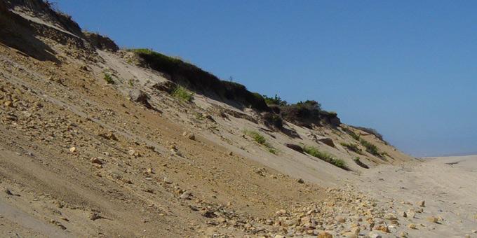 duneslide cape code